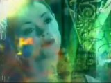 Charmed Saison 10 (4)