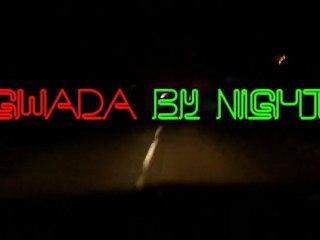 GWADA BY NIGHT #2