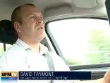 Sécurité routière : de nouveaux radars embarqués