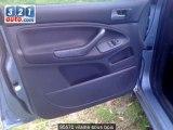 Occasion Ford C-MAX vilaine sous bois