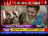 Serial Jaisa Koi Nahin - 13th July 2011 Video Watch Online