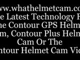 Helmet cameras, news reviews and videos of helmet cams