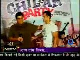 Glamour Show [NDTV] - 13th July 2011 Video Watch Online Part1