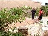 Le Maroc que j'aime : الثلاثاء 12 يوليوز