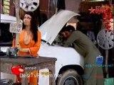 Tomar Jonno - 12th July 2011 Video Watch Online p1