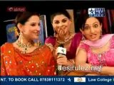 Saas Bahu Aur Saazish SBS [Star News] - 13th July 2011 pt2