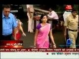 Saas Bahu Aur Betiyan [Aaj Tak] - 13th July 2011 Part2