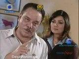 Stree Teri Kahaani - 13th July 2011 Video Watch Online p4