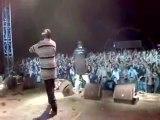 M.O.P. - Ante Up (live) Hip Hop Kemp 2007