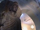 Sur les traces du Bouddha au Pakistan - Documentaire