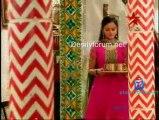 Gulaal [Episode 171] - 13th July 2011 Video Watch Online - Pt2