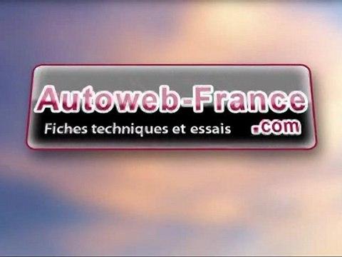Retrouvez nous sur www.Autoweb-France.com