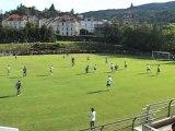 INSIDE (ASSE) : AS SAINT-ETIENNE-FC ISTRES