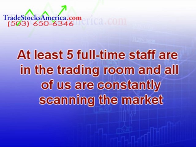 Highly Profitable Intraday Trading Ideas