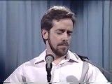 Jean Sauvageau - Quand je vois ton fils ressuscité...