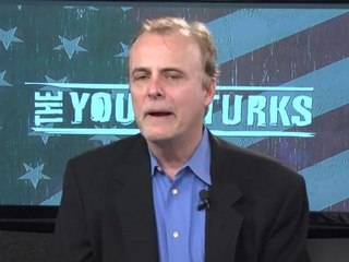 News of the World Scandal - The Young Turks