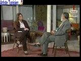 Témoin et Témoins Abou Yaareb Marzouki 1/3