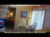 Gulf Shores Plantation Unit 1346