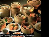 Chinese Restaurants New York Chinese Food In New York Chinese Food NYC Chinese Food In NYC