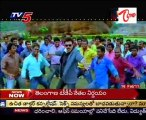 Big Screen - Tollywood latest movie trailers - 01