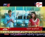 Big Screen - Tollywood latest movie trailers - 02