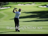 watch The Open Championships champions