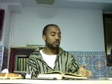 Mohamed Bajrafil - La femme rattrape son jeune