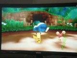 VideoTest PokePark WII La Grande Aventure De Pikachu Part.1