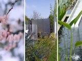Paysagiste www.lesbojardins.com, aménager son jardin, aménagement paysager, jardin terrasse
