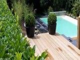 www.lesbojardins.com créations et entretien de votre jardin, réseau de paysagistes. Aménager son jardin
