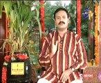 Jeevana Jyothi   Ayurveda   Yoga   Health Treatment   02