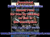 D&D (Dungeons & Dragons) 4th Edition books collection Ebook pack free download