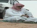 Las mujeres saudíes toman el control de las lencerías