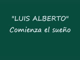 Luis Alberto - Vídeos de Los jugadores del Sevilla