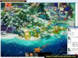 How To Cheat Monster Galaxy On Facebook CHeat JULY 2011