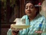 Laagi Tujhse Lagan - 14th july 2011 Part3