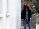 Zeze Brant - Laisse moi t'aimer By ZezeVideos.fr   Mike Brant Parodies