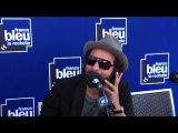 [Itw Video] Interview d'avant Franco-Folies