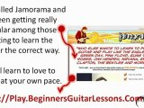 LEARN HOW TO PLAY GUITAR - fASTEST METHOD TO LEARN