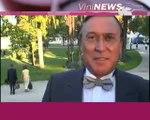 Jean-Claude Pichon vin wine