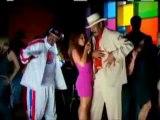 Detroit Rap - Esham Woo Woo Woo ft Fred Williamson