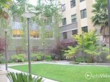 Library Gardens Apartments in Berkeley, CA - ForRent.com