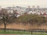 Qu'est la biodiversité urbaine? La trame verte, l'urbanisme et l'architecture (Avec Nathalie BLANC, Philippe CLERGEAU, Yves CHALAS, Anne-Laure BENOIT, Gaelle AGGERI, Jacques WEBER)