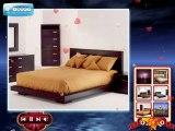 modern bed,Modern Beds,Buy Modern Platform Beds from Online Modern Furniture Stores