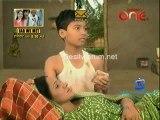 Mata Ki Chowki - 15th July 2011 Video Watch Online p3