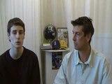 Cricket World ® TV It's An Ashes Draw At Edgbaston