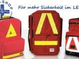 Erste Hilfe Borgholzhausen SAN-SHOP Erste-Hilfe ...