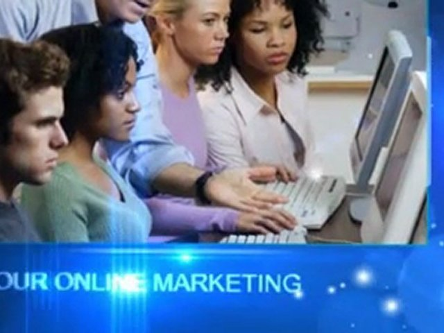 Bear Marketing System – FREE Automated Referral Marketing System
