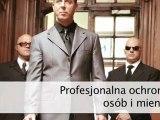 Agencja Detektywistyczna Lublin Drozd Krzysztof. Biuro ...