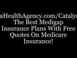 Best Medicare insurance plans; Compare free quotes on medicare insurance plans